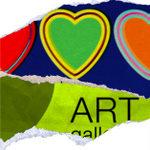 Gallery Image arts-art-150x150(1).jpg