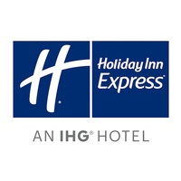 Holiday Inn Express & Suites Hayward