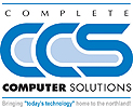 CCS, Inc. (Complete Computer Solutions, Inc.)