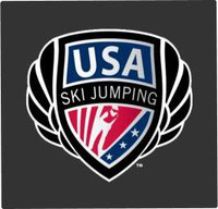 Gallery Image USA%20Ski%20Jumping.jpg