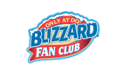 Gallery Image Blizzard%20Club.png