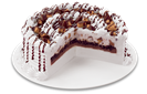 Gallery Image ice%20cream%20cake.png