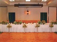 Gallery Image Flat%20Creek%20Banquet%20Room.jpg