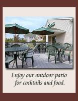 Gallery Image Flat%20Creek%20Eatery%20Patio.jpg