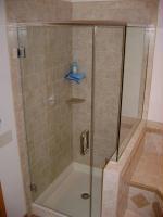 Gallery Image shower.jpg