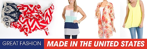 Gallery Image USA-MADE-BANNER-AD.jpg