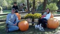 Gallery Image pumpkins-2012-1348580421.jpg