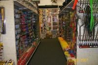 Gallery Image aisle%20of%20lures.jpg