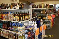 Gallery Image liquor%20dept%202.jpg