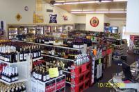 Gallery Image liquor%20dept_140612-092252.jpg