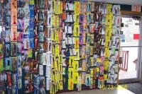 Gallery Image wall%20of%20lures.jpg