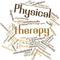 Gallery Image Physical-Therapy.jpg