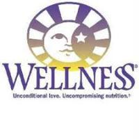 Gallery Image Wellness.jpg