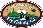 Hayward Fly Fishing Co.