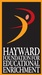 Hayward Foundation for Educational Enrichment