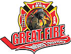 Gallery Image greatfire_logo.jpg
