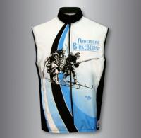 Hundreds of Birkie Clothing items to chose from