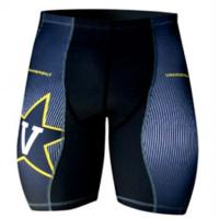 whether it be biking shorts, school wear, special events, we can make it!