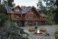building quality dream homes