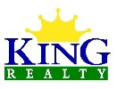 King Realty, Inc.