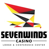 Sevenwinds Casino, Lodge and Conference Center