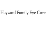 Hayward Family Eye Care