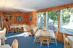 Gallery Image MemPhoto_Dining-Room-Horz.jpg