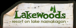 Lakewoods Resort & Forest Ridges Golf Course