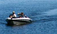 Gallery Image boating.jpg