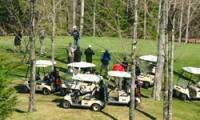 Gallery Image golf.jpg