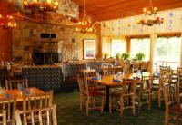 Gallery Image restaurant.jpg