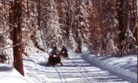 Gallery Image snowmobiles.jpg