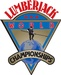Lumberjack World Championships Foundation