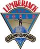 Lumberjack World Championships Foundation