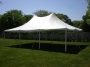 Party needs--tents, bouncy house, and many more necessary party accessaries