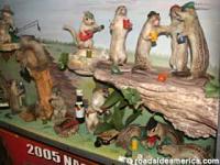 Gallery Image squirrels.jpg