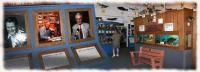 Gallery Image wall.jpg