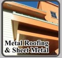 Gallery Image sheet%20metal%20roofing.jpg