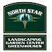 North Star Landscaping & Garden Center