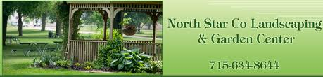 Gallery Image north%20star%20landscaping.jpg