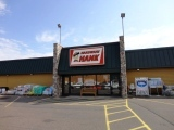 Northern Lakes Coop Hardware Hank--all your hardware, painting, and handyman projects needs!