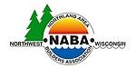 Northland Area Builders Association