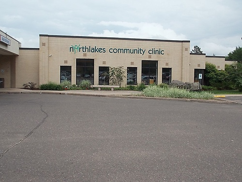 Gallery Image northlakes%20building.jpg