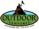 Outdoor Ventures Hayward