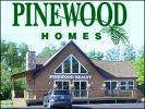 Pinewood Realty, Inc.