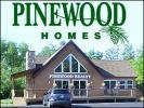 Pinewood Realty, Inc.