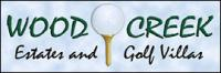 Gallery Image wood_creek_icon.jpg