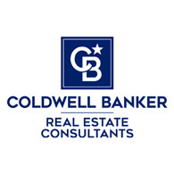 Coldwell Banker Real Estate Consultants