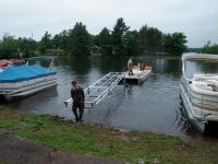 Gallery Image pontoons%20and%20lifts.jpg