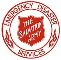Gallery Image emergency%20services.jpg